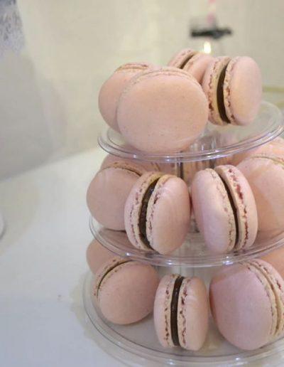 Macaron Nord