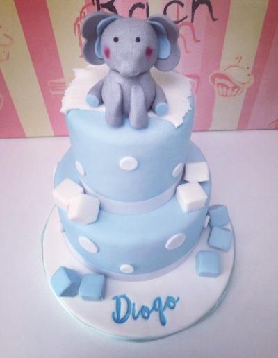 Gâteau personnalisé Lille