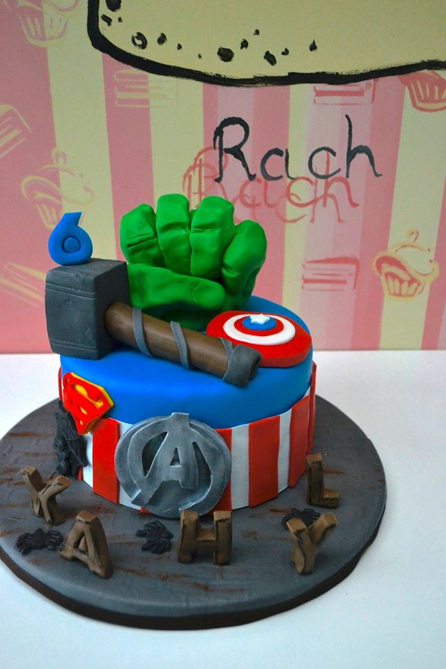 gâteau anniversaire lille 59