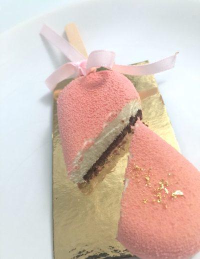 Magnum Cake Lille