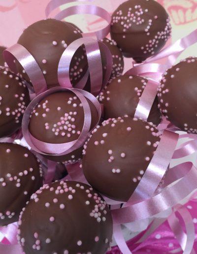 Popcake Lille