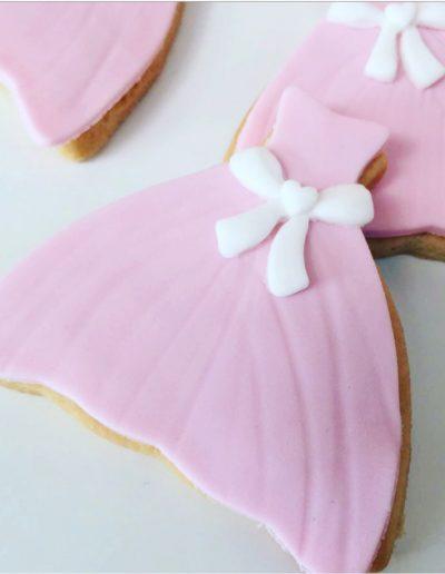 biscuit personnalisé Lille
