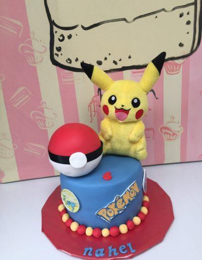 Wedding Cake Lille
