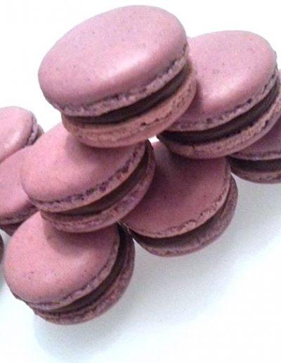 Macaron Tourcoing