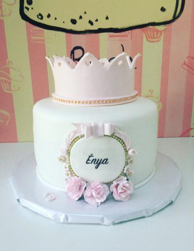 Wedding cake Lille Anniversaire